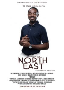 north east nollyconnect 3