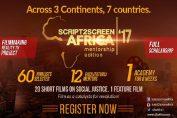 script2screenafrica2017