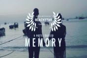 A Hotel Called Memory