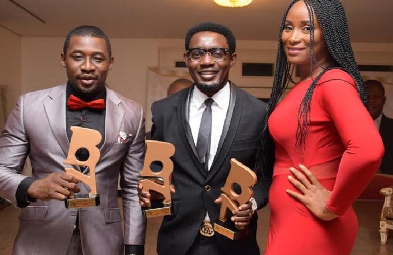 (BON) Awards 2017