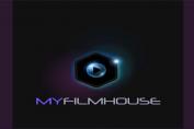 MyFilmHouse