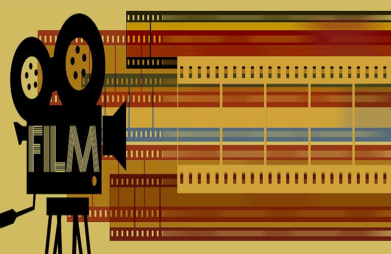 Film Distribution Companies in Nigeria