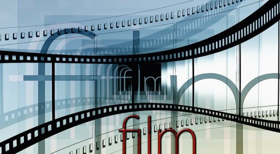 Film distribution channels in Nollywood