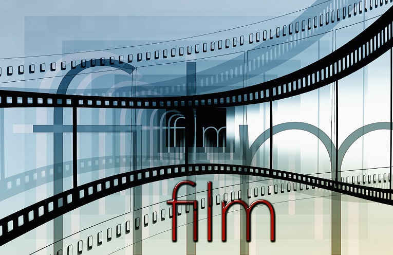 Four major film distribution channels in Nollywood