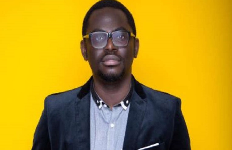 Niyi Akinmolayan to train 30 women in film editng
