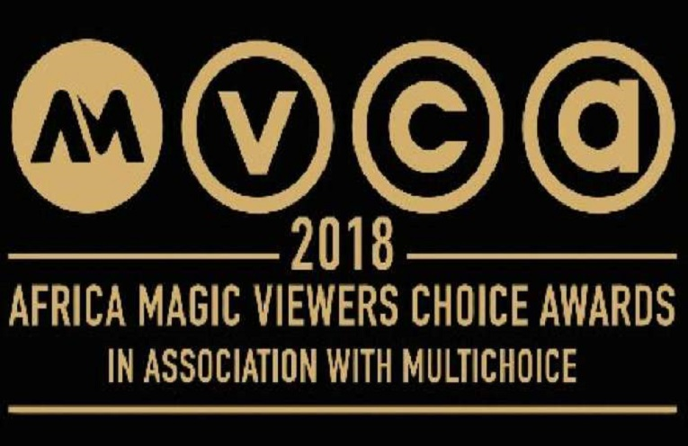 AMVCA 2018 call for entries