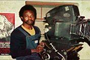 Tunde Kelani turns 70