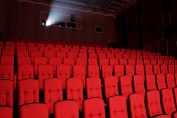 Noah Tsika writes a thought provoking article on theatrical release of film in Nollywood